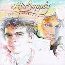 air supply36