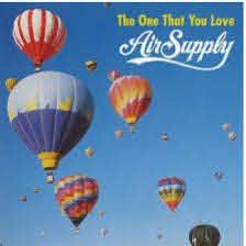air supply37