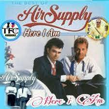 air supply40