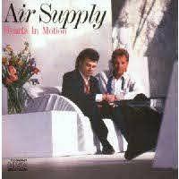 air supply43