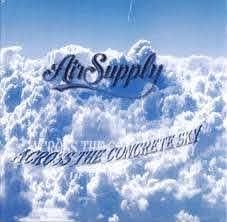air supply44