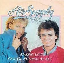air supply47