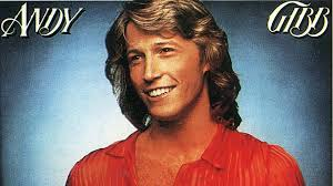 andy gibb1