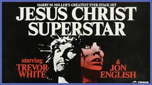 Jesus Christ superstar3