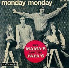 mamas and papas4