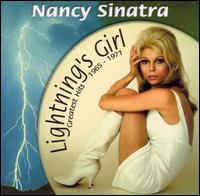 nancy sinatra7