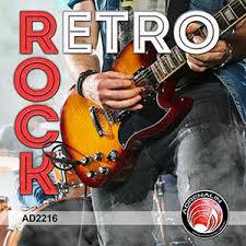 retrorock1