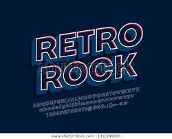 retrorock2