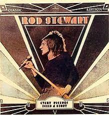 rod stewart7