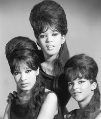 ronettes2