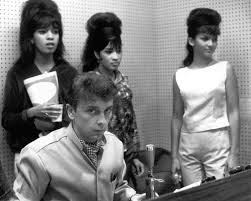 ronettes3