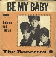 ronettes4