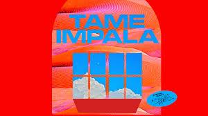 tameimpala29
