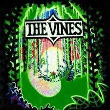 vines7
