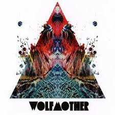 wolfmother13