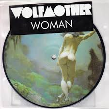 wolfmother6