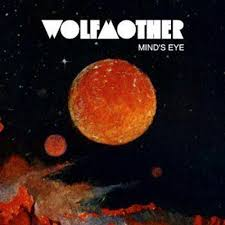 wolfmother7