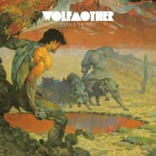 wolfmother8