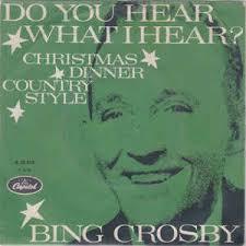 bing crosby5