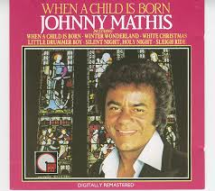 johnny mathis1