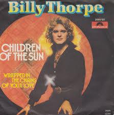 billy thorpe7