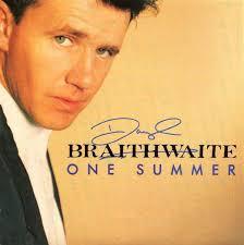 braithwaite9