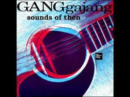 GANGgajang2