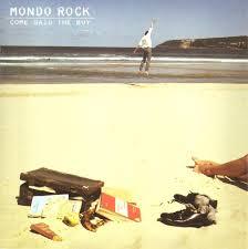mondo rock5