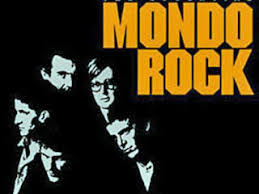mondo rock8