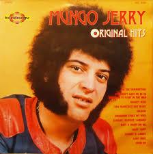 mungo jerry1