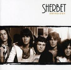 sherbet 4