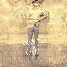 vance joy 2