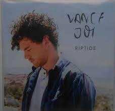 vance joy 4