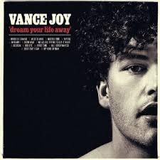 vance joy5