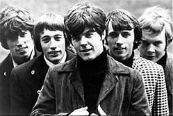 Bee Gees 1