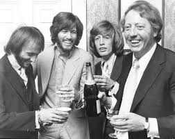 bee gees103