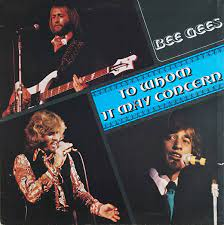 bee gees109