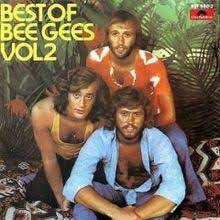 bee gees111
