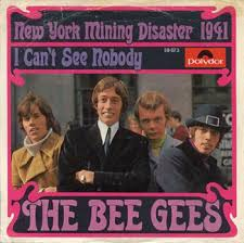 Bee Gees12