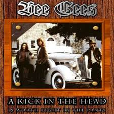 bee gees13