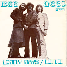 bee gees19
