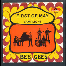 bee gees36