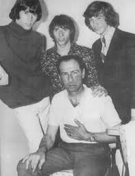 bee gees40
