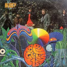 bee gees44
