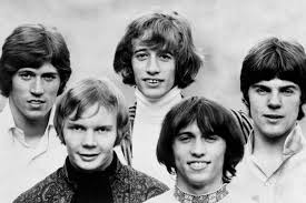 bee gees47
