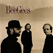 bee gees7