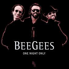 bee gees8
