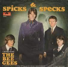 bee gees85