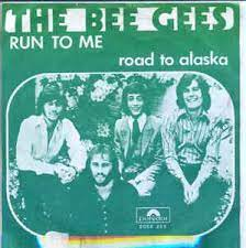 bee gees87