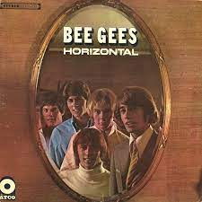 bee gees94